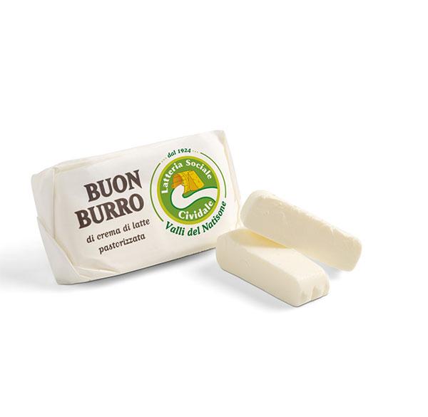 Buon Burro
